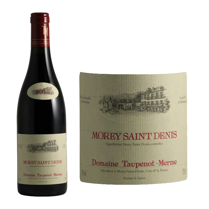 morey saint denis 2015 domaine taupenot merme c te de nuits vin red grands bourgognes. Black Bedroom Furniture Sets. Home Design Ideas